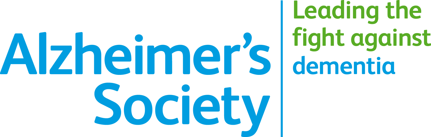 Alzheimers Society Yorkshire and Humber