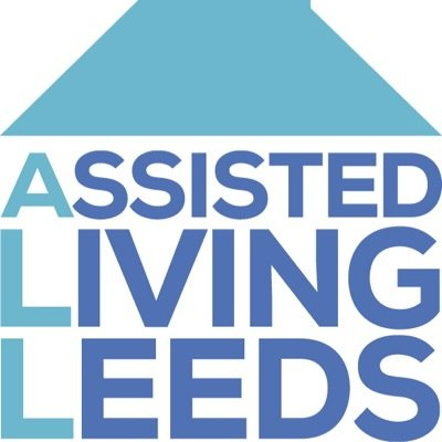 Assisted Living Leeds