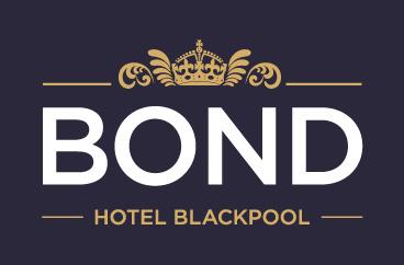 Bond Hotel Blackpool