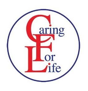 Caring For Life Leeds