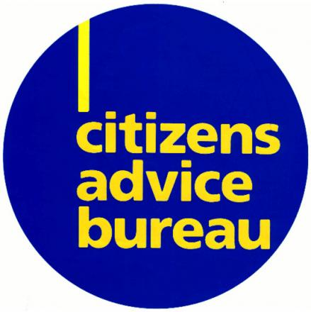 Citizens Advice Leeds