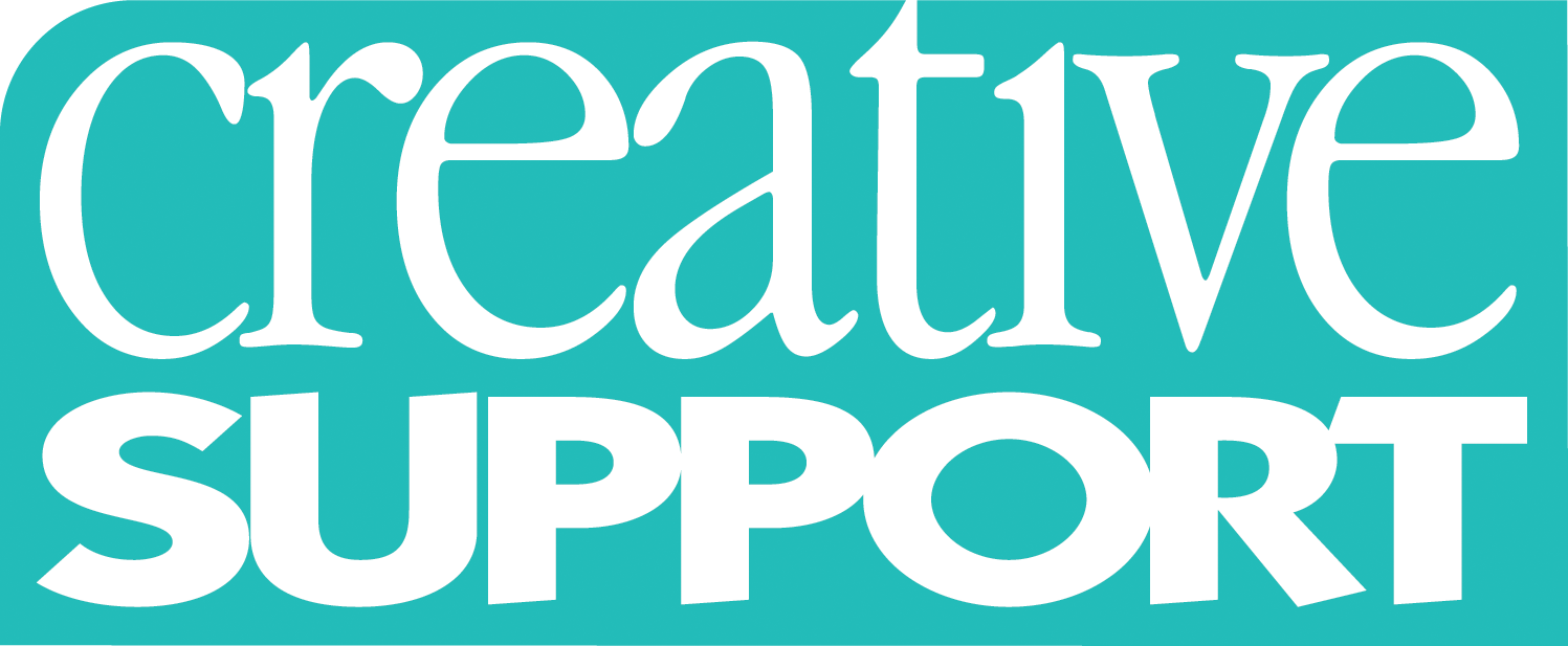 Creative Support Leeds