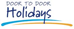 Door to Door Holidays