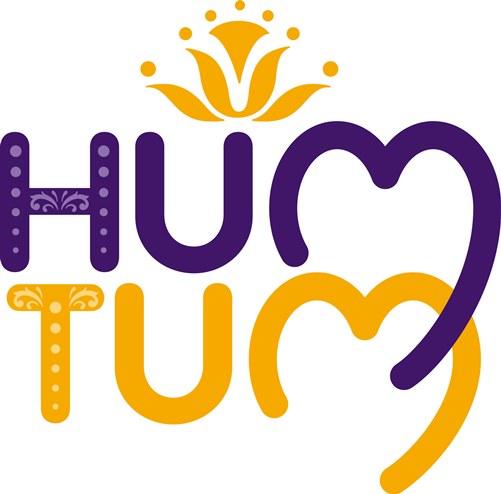 HFT Home Farm Trust Hum Tum