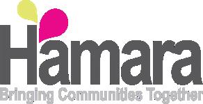 Hamara Centre Leeds