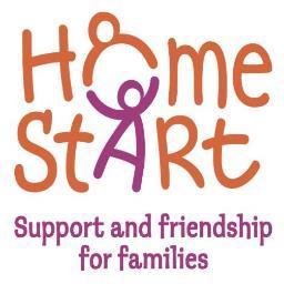 Home-Start Leeds
