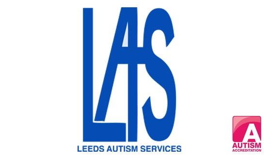 Leeds Autism Service (LAS)