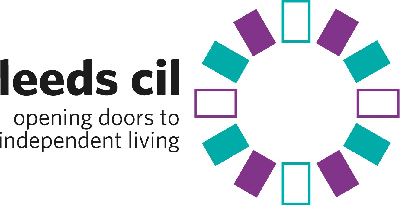Leeds Centre for Integrated Living - Leeds CIL