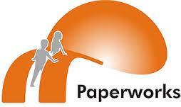 Paperworks Leeds