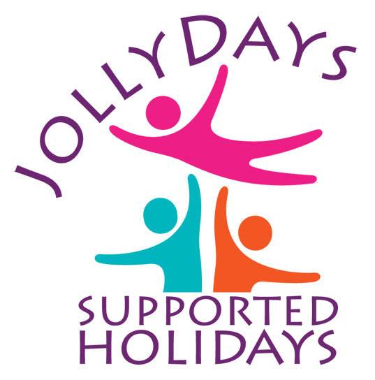 jollydays supported holidays