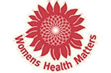 Womens Health Matters Leeds