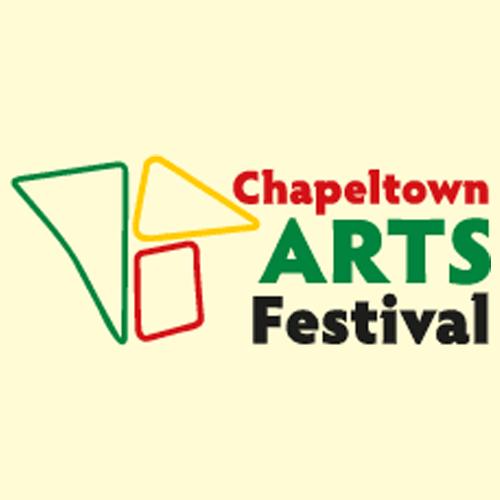 Chapeltown Arts Festival