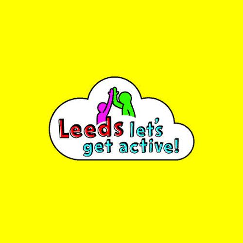 Leeds Get Active