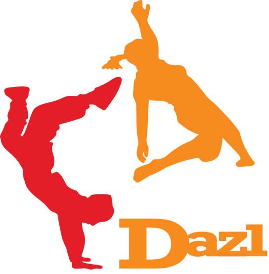 DAZL Logo