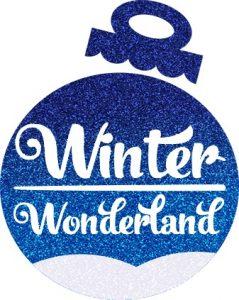winter-wonderland-bauble-logo