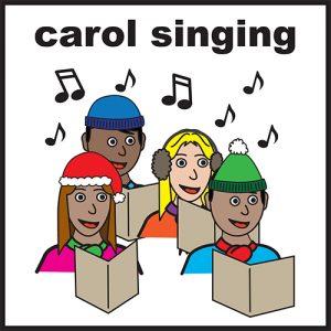 carol-singing-1