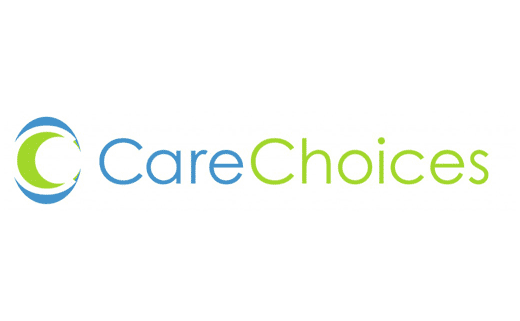 CareChoices Logo