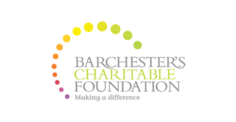 Barchesters Charitable Foundation Logo