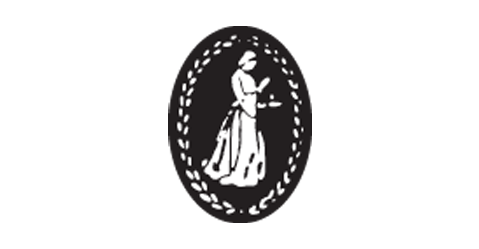 Florence Nightingale Aid in Sickness Trust Logo