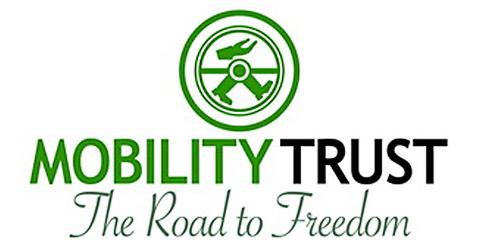 Mobility Trust Logo