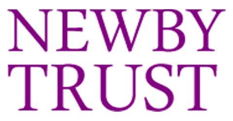 Newby Trust Logo