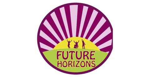 Future Horizons Leeds Logo
