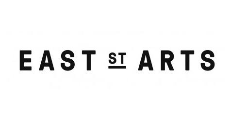 East Street Arts Logo