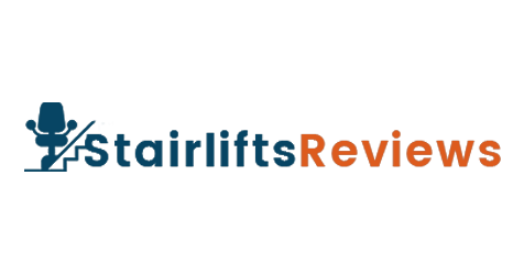 Stairlift Reviews logo