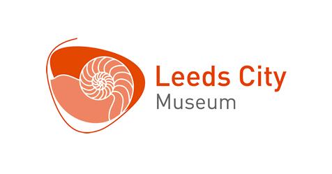 Leeds City Museum Logo